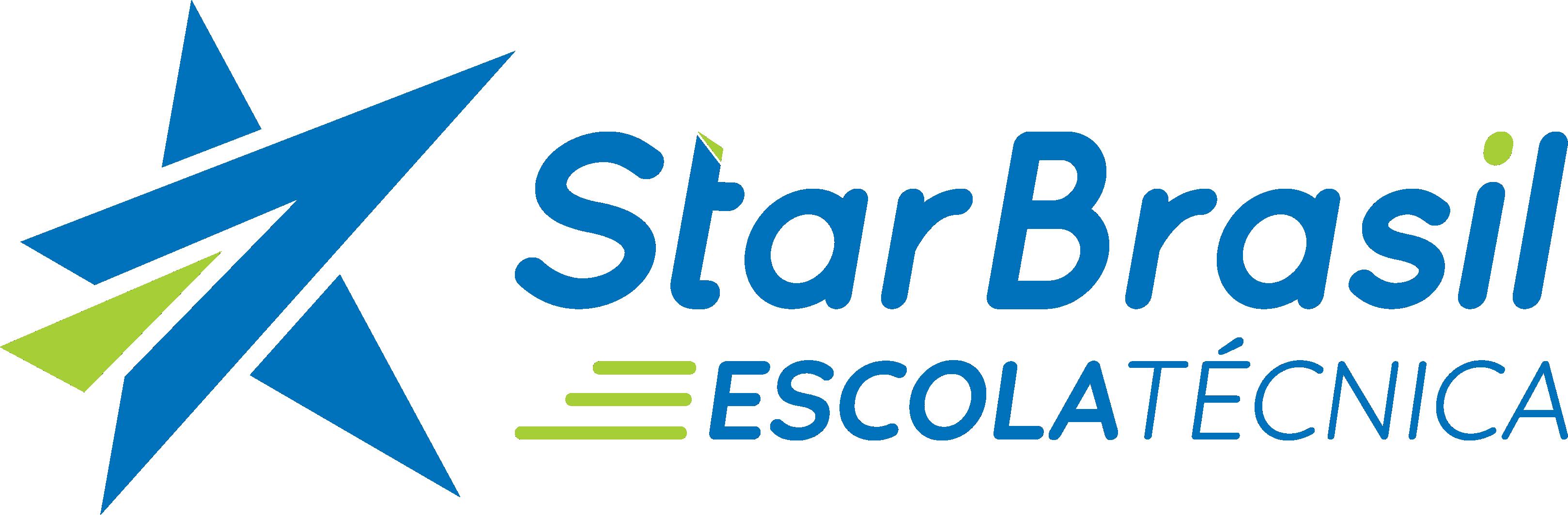 COLÉGIO CAIC